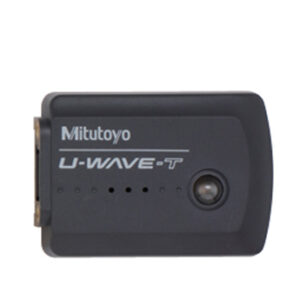 Mitutoyo U Wave Transmitter (IP67 Type)