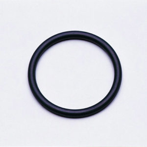 """1801B Impact Socket Retention O Ring 1""""Dr (Opening To 70mm)"""