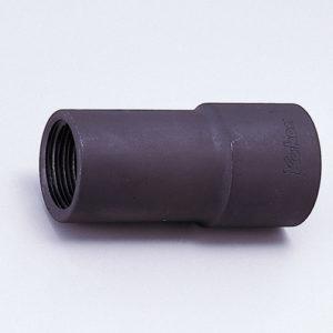 "14124 Impact Locknut Buster Socket 1/2""Dr 21 x 24 .5mm"