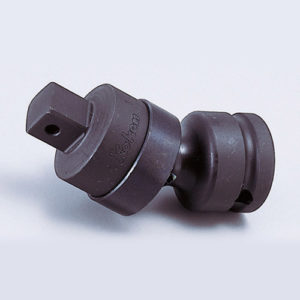 "14770-B Impact Universal Joint (With Ball) 1/2""Dr"