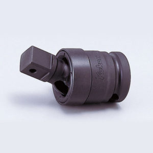 "14771-B Impact Universal Joint (With Ball) 1/2""Dr"