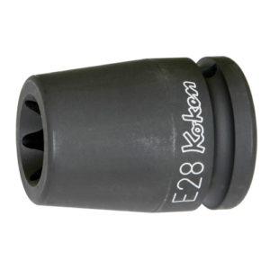 "16425 Impact Internal Torx Socket 3/4""Dr E18"