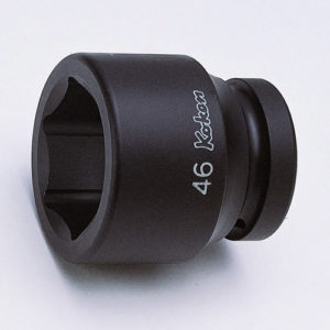 "18400M Impact Socket 1""Dr 95mm"