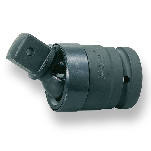 """18771 Impact Universal Joint 1""""Dr"""