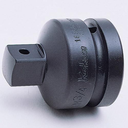 "18866A Impact Adaptor 1""F x 3/4""M"