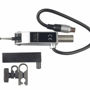 Mitutoyo Bi-Directional Touch Probe Inch for Digimatic Height Gauge