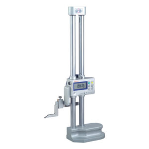 """Mitutoyo Digimatic Height Gauge 12""""/300mm with Data Output"""