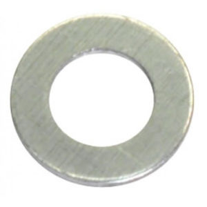 Champion M12 x 22mm x 2.5mm Aluminium Washer - 50pk