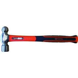 Tactix Hammer Ball Pein 32oz (910G) Fiberglass