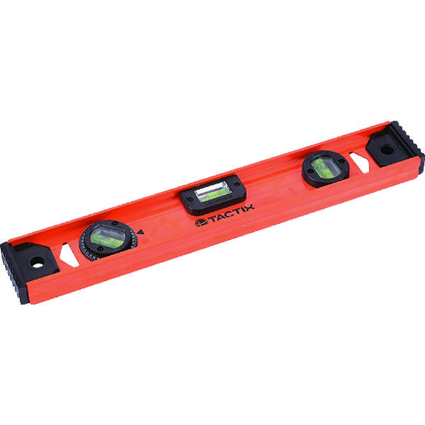 Tactix Level 36in/900mm I Style