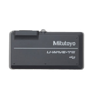 Mitutoyo U Wave/TC Fit Transmitter (IP67) for Calipers