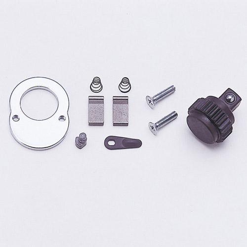 """2749RK Ratchet Repair Kit 1/4""""Dr"""