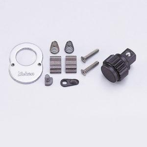 """2753RK Ratchet Repair Kit 1/4""""Dr"""
