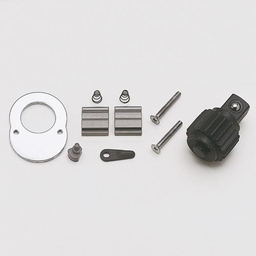 "3753BRK-3 Ratchet Repair Kit for Push Button Type 3/8""Dr"