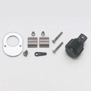 "3753RK-3 Ratchet Repair Kit New SODH System 2 Step D/Type 95K- 3/8""Dr"