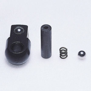 "3768RK-2 Hinge Bar Repair Kit 3/8""Dr"