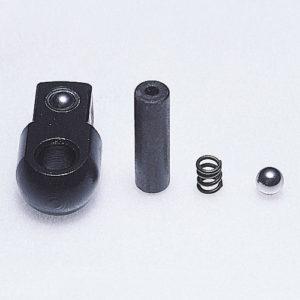 """3768RK-2 Hinge Bar Repair Kit 3/8""""Dr"""