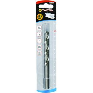 Tactix HSS Twist Drill 10.5mm