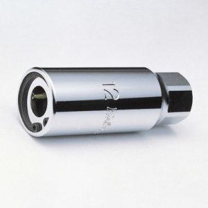 """4100M Stud Puller 1/2""""Dr 14mm"""