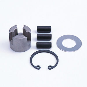 "4100ARK Stud Puller Repair Kit 1/2""Dr 3/8"""
