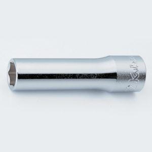 """4300M 6pt Deep Socket 1/2""""Dr 30mm"""