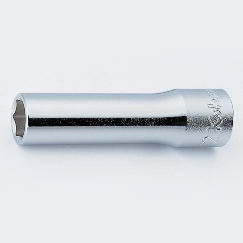 """4300M 6pt Deep Socket 1/2""""Dr 31mm"""