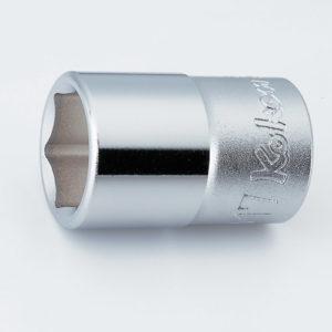 """4400M 6pt Socket 1/2""""Dr 16mm"""