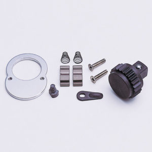 "4749RK-2 Ratchet Repair Kit New Style 1/2""Dr"