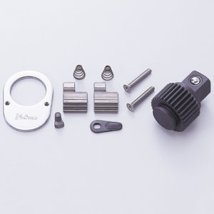 "4750RK-1 Ratchet Repair Kit 1/2""Dr"