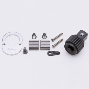 4753BRK Ratchet Repair Kit