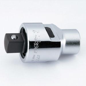 "4755 Ratchet Adaptor 1/2""Dr 65mm"