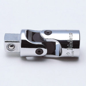 "4770 Universal Joint 1/2""Dr"