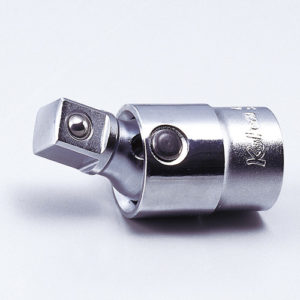 "4771 Universal Joint 1/2""Dr"