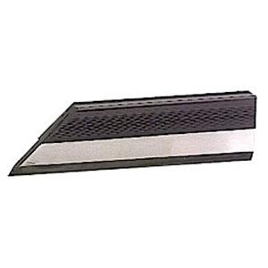 LiMiT SHARP EDGE RULE 100MM DIN 874/00**