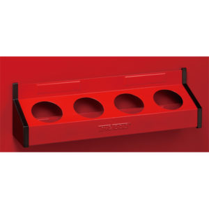 Teng Steel Magnetic 4-Can Tray 460mm