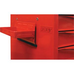 Teng Steel Magnetic Tray 210mm