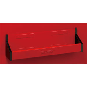 Teng Steel Magnetic Tool Tray 640mm