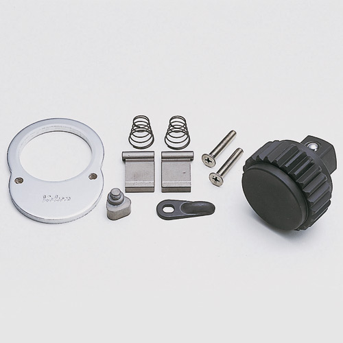 """6749RK-1 Ratchet Repair Kit With Holes 3/4""""Dr"""