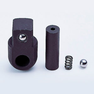 "6768RK Hinge Bar Repair Kit 3/4""Dr"