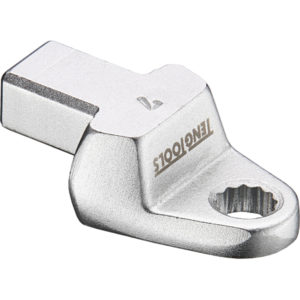 Teng Ring Spanner 9 x 12mm - 13mm