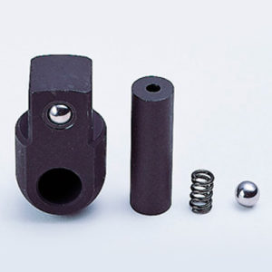 "8768RK Hinge Bar Repair Kit 1""Dr"