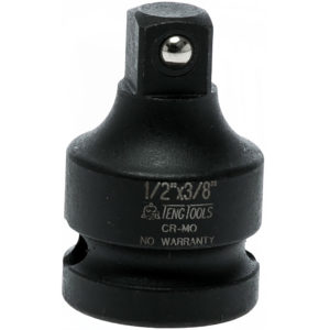 Teng 1/2inF:3/8M Impact Adaptor ANSI