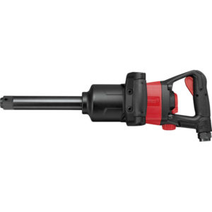 Teng 1in Dr. Air Impact Wrench 2730Nm