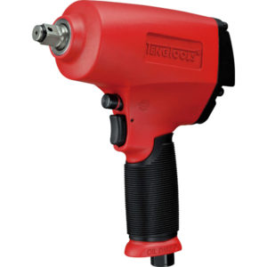 Teng 1/2in Dr. Air Impact Wrench 950Nm