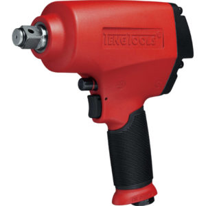 Teng 3/4in Dr. Air Impact Wrench 1830Nm