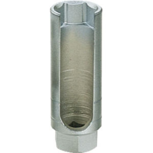 Teng 3/8in Dr. Oxygen Sensor Socket 22 x 90mm