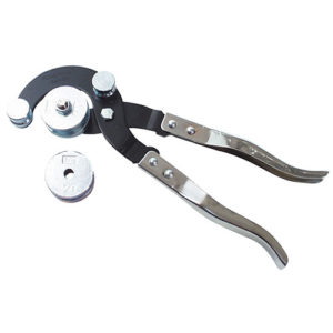 "Tube Bender Plier (Bends 3/16""-3/8"")"
