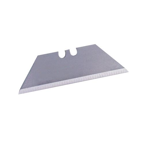 T73778 Utility Blade 2 Notch 5 per Card