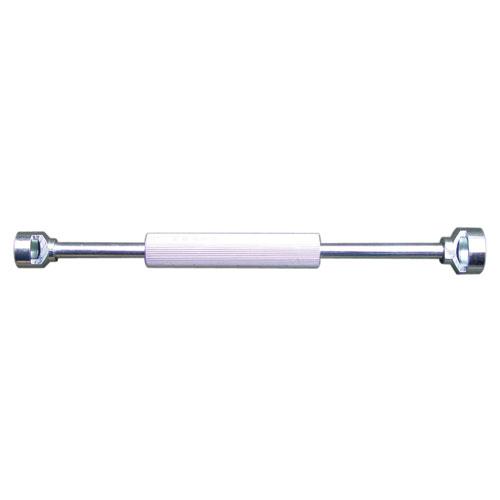 T71622 Brake Spring Compressor