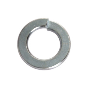 3/8IN SQUARE SECTION SPRING WASHER - 100PK
